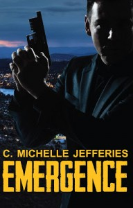 EmergenceCover