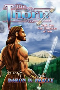 Thorn_front-cover_medium-200x300