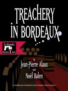Treachery-in-Bordeaux_cover_F_1-225x300