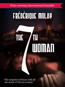 7th-Woman_cover_3_v2-225x300