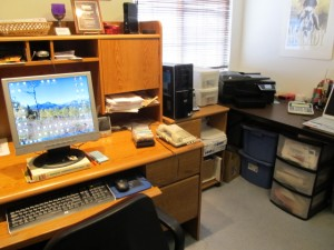 My office 002