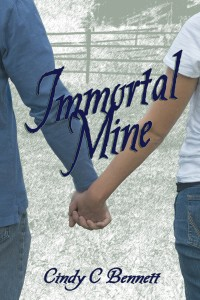 Immortal Mine Cover Final 1200 x 1800