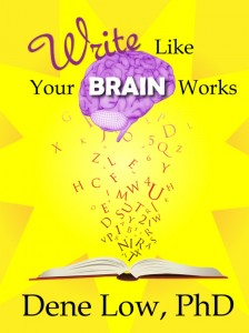 write_like_your_brain_works_cover