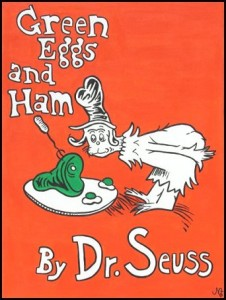 600full-green-eggs-and-ham-cover