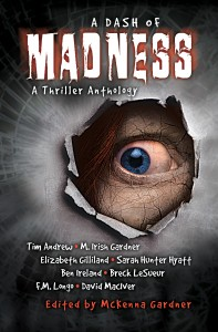 ADashOfMadness_Cover
