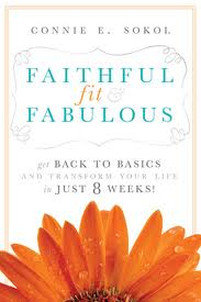 Faithful Fit & Fabulous