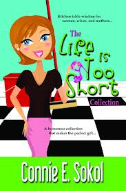 The Life is Too Short Collection