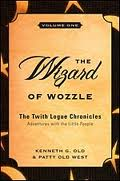 The Wizard of Wozzle (straight)