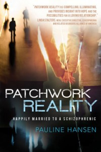 patchwork-reality-happily-married-to-a-schizophrenic-pauline-hansen-9781462113644cover-360x540