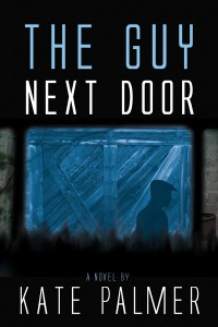 Guy-Next-Door_COVER-WEB