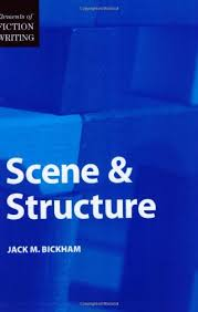 Scene and Structure