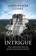 Mayan Intrique