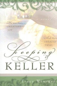 Keeping Keller 1